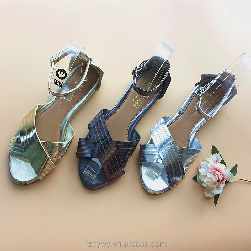 List Manufacturers of Sandals Flats 2018, Buy Sandals ...