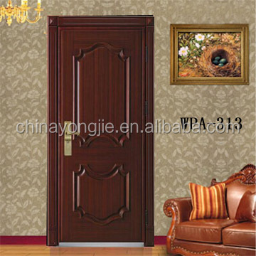 modern exterior sliding doors. Exterior Wood Sliding Doors, Doors Suppliers And Manufacturers At Alibaba.com Modern