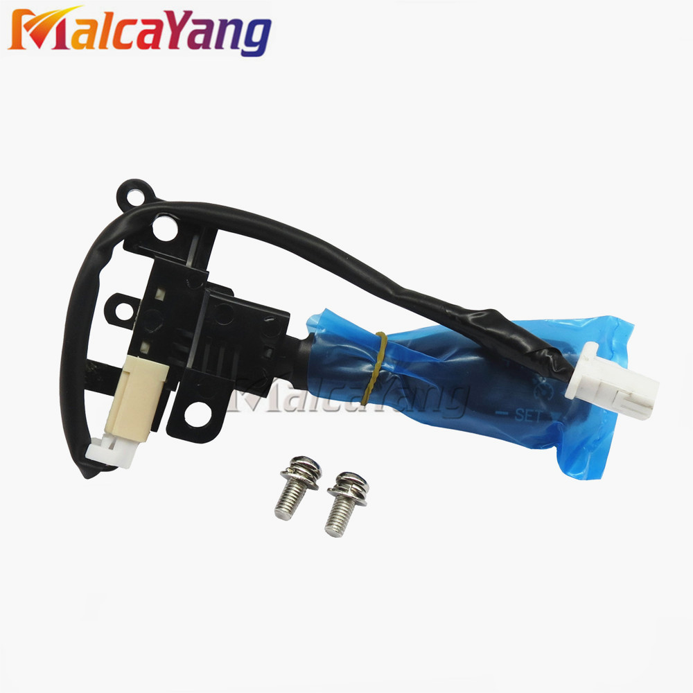 84632-34011 Cruise Control Switch For Toyota Camry Corolla Tundra Lexus