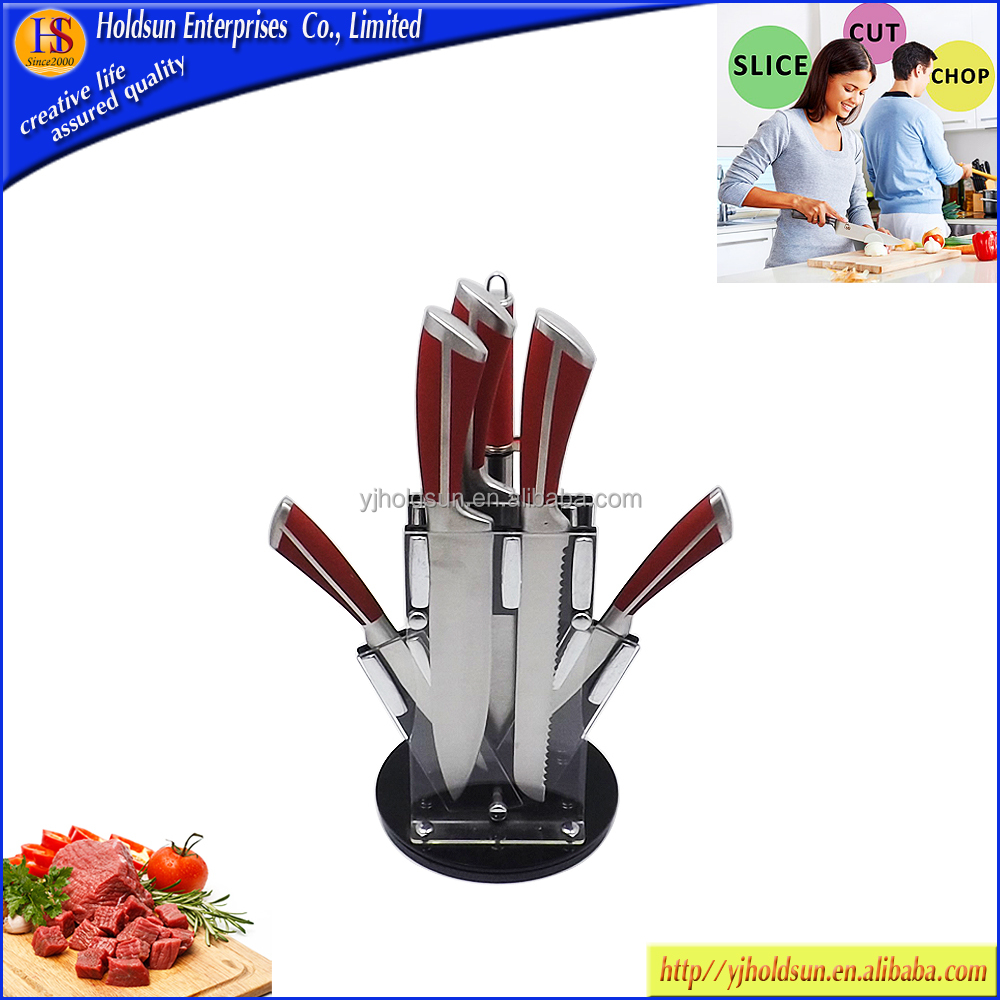 chinese knife set chinese knife set suppliers and manufacturers chinese knife set chinese knife set suppliers and manufacturers at alibaba com