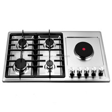 Sell Kitchen Appliances, Sell Kitchen Appliances Suppliers and ...