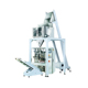 Automatic Beans Corns Seeds Granule Fertilizer Vertical Packing Machine With Linear Weighing System