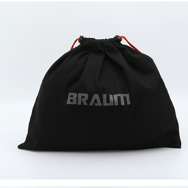 5939284844ac Customized Black Satin Cotton Flannel Dust Bag - Buy Black Dust Bag,Black  Cotton Flannel Dust Bag,Black Flannel Bag Product on Alibaba.com