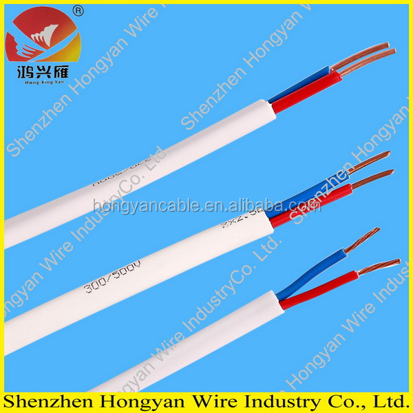 China vde pvc wire wholesale 🇨🇳 - Alibaba