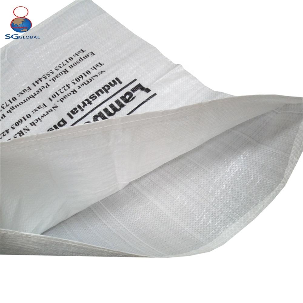 Bags Hs Code