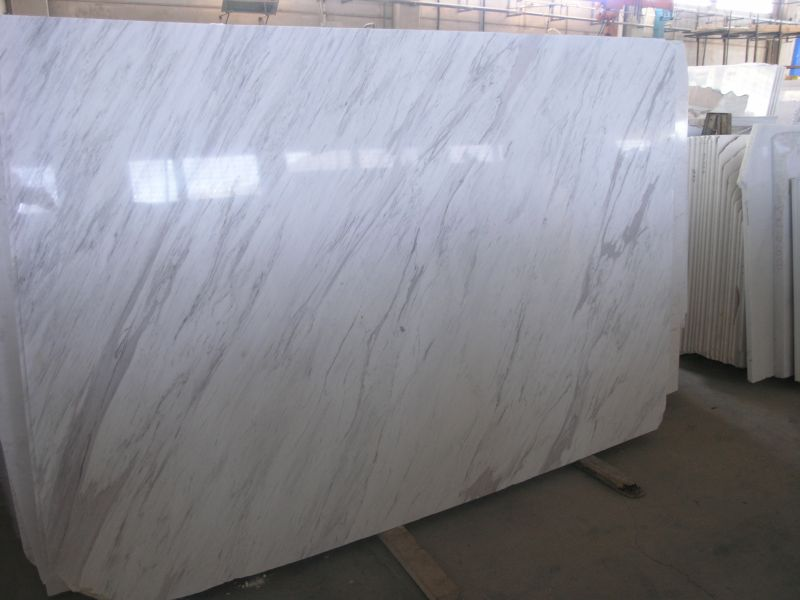 White Volakas Marble,Ivory Marble With Curve Texture   Buy White Volakas,Ivory  Marble,Ivory Marble With Curve Texture Product On Alibaba.com