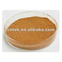 100% natural High Quality Ipecac Root Extract Powder