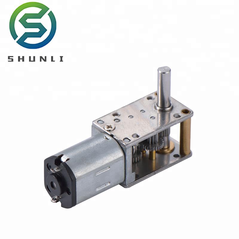 Factory new sale hollow shaft 12 volt worm drive gear for Hollow shaft worm gear motor
