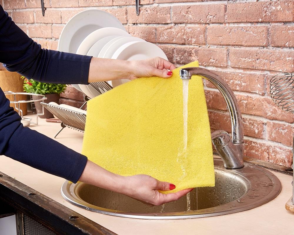 Kühlschrank Matten : Set von 4 kühlschrank schublade matten kühlschrank schaum