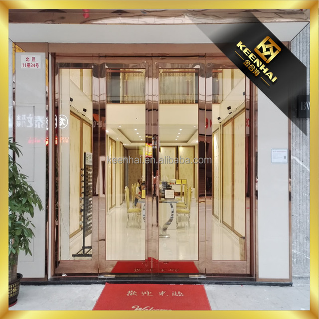 Buy Cheap China Metal Interior Door Frame Products Find China Metal