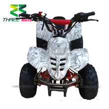 110cc kids ATV. Cheap 110cc quad for sale ,fashion atvs.electric start.,125cc quad atv