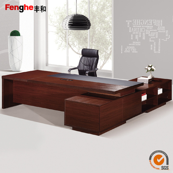 l shape office desks executive office table modern manager table rh alibaba com office furniture conference tables office tables furniture price
