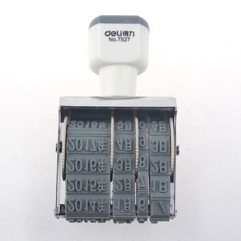 24fa51bae43a High Quality Plastic Adjustable Date Stamp 5mm - Buy Mold Date Stamp,Date  Stamp For Plastic,Adjustable Date Stamp Product on Alibaba.com