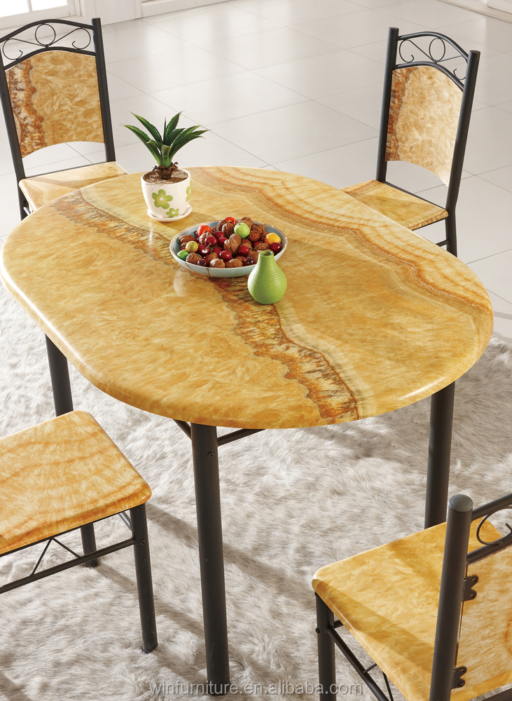exotic oval shape wood rustic dining tables for saudi arabia buy oval shape wood dining table. Black Bedroom Furniture Sets. Home Design Ideas
