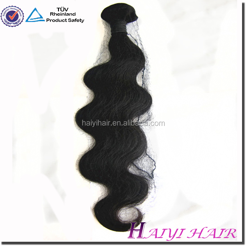 Double drawn !! shine and romance full bottom wholesale cheap Brazilian hair
