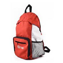 1c31bd6905 TIANHOUBAG Women folding mens custom bag running backpack