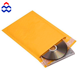 china fancy envelope design & printing video mailers