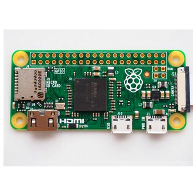 Development Raspberry Pi 0 v1.3 Board Raspberry Pi Zero