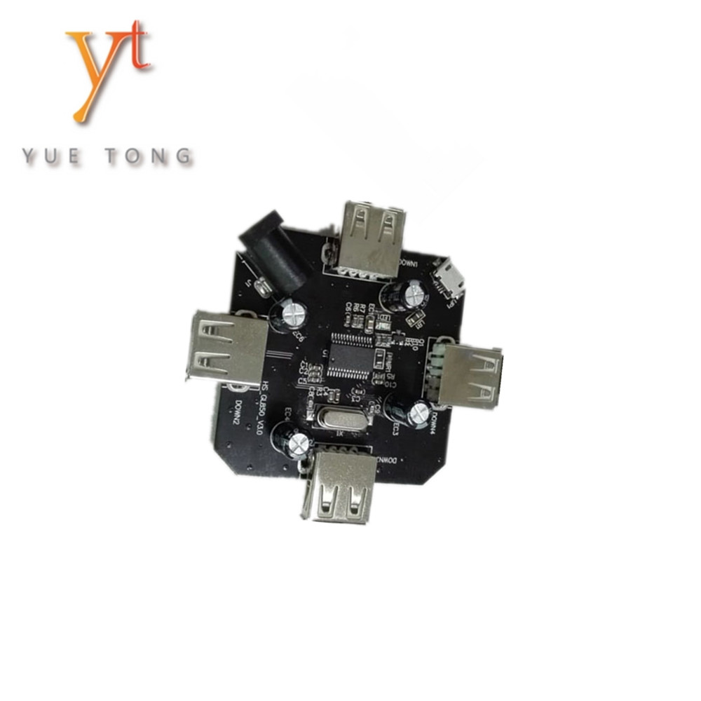 China Shenzhen Electronic Trade Wholesale Alibaba Circuit Board Electronicspcb Parts And Functions Buy
