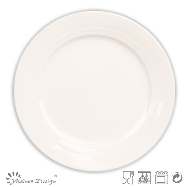 Custom Ceramic Plates Dishes Custom Ceramic Plates Dishes Suppliers and Manufacturers at Alibaba.com  sc 1 st  Alibaba & Custom Ceramic Plates Dishes Custom Ceramic Plates Dishes Suppliers ...