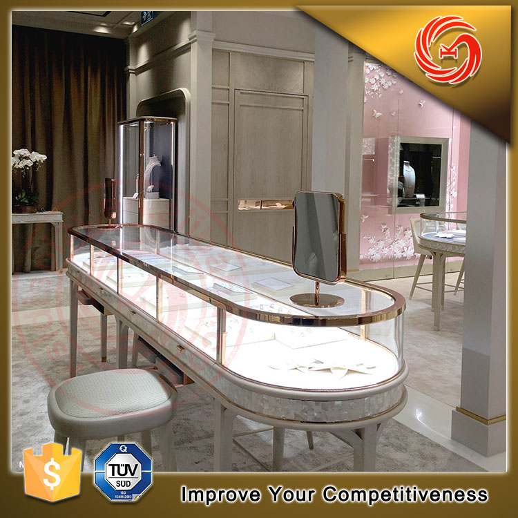 Trade Show Glass Jewelry Display Table, Trade Show Glass Jewelry Display  Table Suppliers And Manufacturers At Alibaba.com