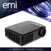 /product-detail/black-720p-mini-projector-pico-projector-1080p-support-home-theater-projector-60455157990.html