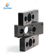 Factory price precision custom CNC turning parts component ,Precision Components