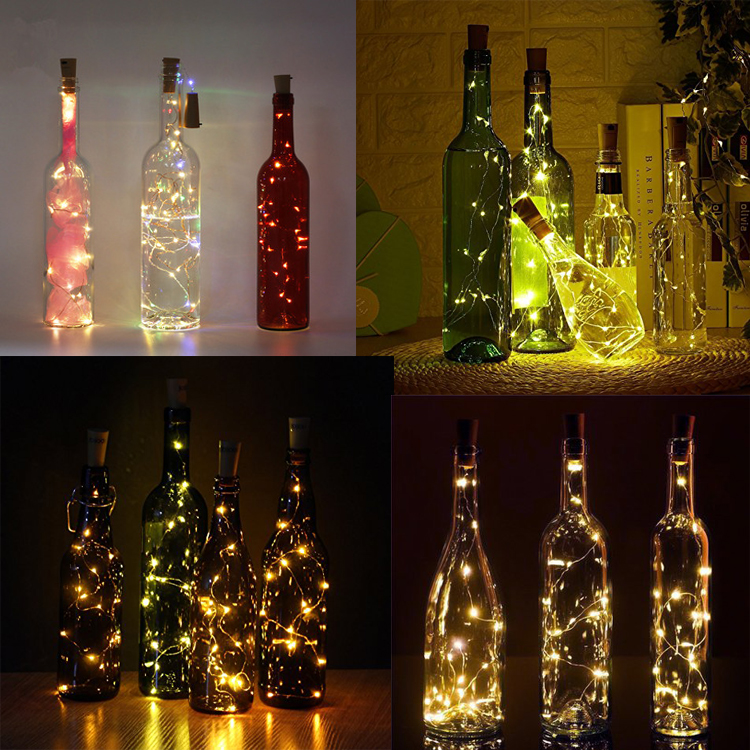 Bottle cork light.jpg