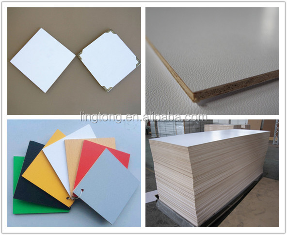 Exhibition Booth System Panel : Pvc wall panel for aluminium exhibition display booth