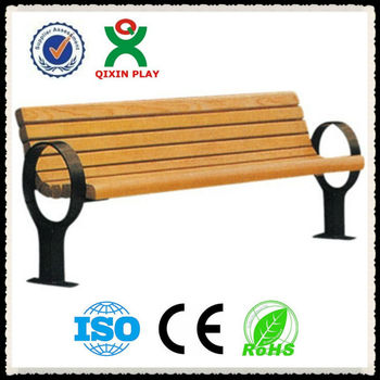 Superb Garden Bench Park Benches Recycled Plastic Wooden Bench Qx 11132G Buy Garden Bench Wooden Garden Bench Bench With Canopy Product On Alibaba Com Machost Co Dining Chair Design Ideas Machostcouk
