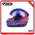 Most popular high quality good ventilation system professional kids helmet