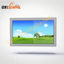 Full HD lcd ip65 billboard <span class=keywords><strong>shenzhen</strong></span> tv lcd ao ar livre quiosque media <span class=keywords><strong>player</strong></span>