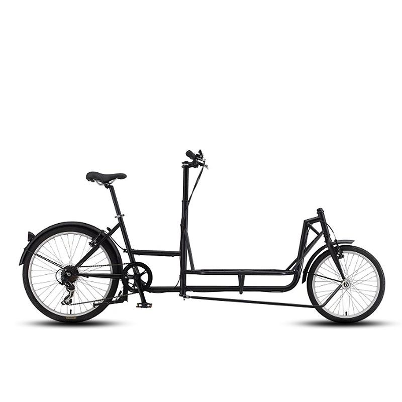 China Fez e-bicicleta roda de bicicleta de carga 2 Moderno elétrico da bicicleta de carga Elétrica