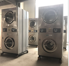 affordable lowes washer and dryer sets with lowes washer and dryer sets