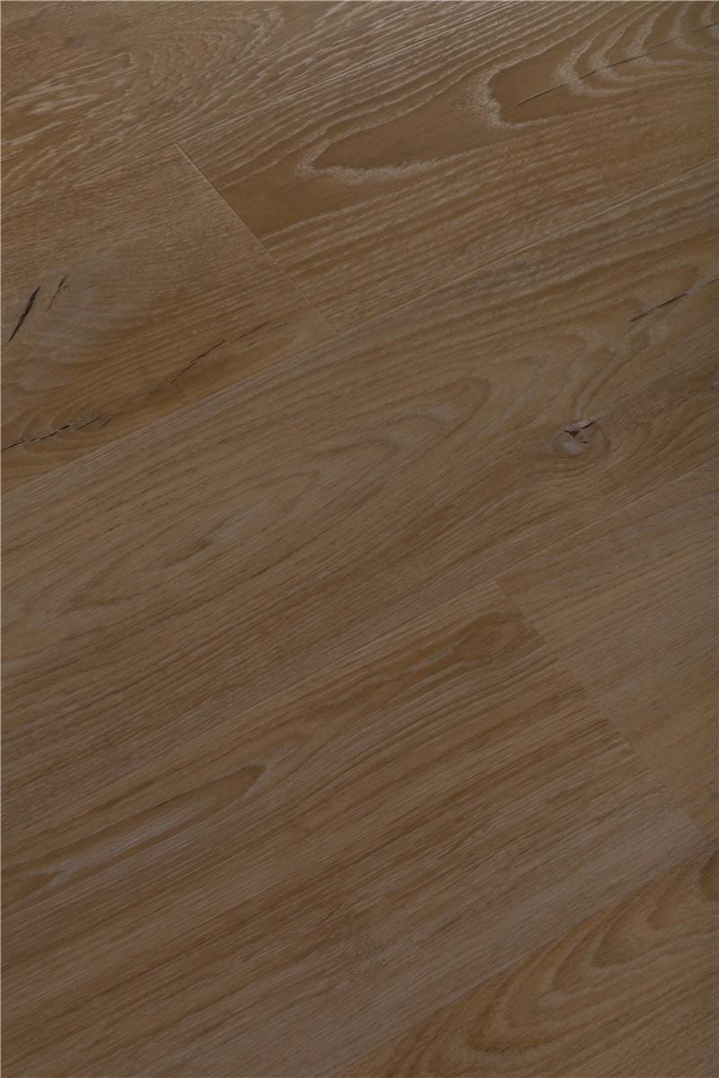 Big Lots Laminate Flooring Big Lots Laminate Flooring Suppliers And Manufacturers At Alibaba Com