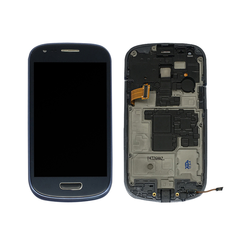 100% Original for samsung galaxy <strong>s3</strong> <strong>mini</strong> lcd touch <strong>screen</strong>,best price for samsung galaxy <strong>s3</strong> <strong>mini</strong> lcd with digitizer