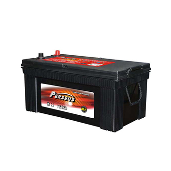 Used Car Batteries For Sale Near Me >> 12v Truck Battery Used Car Batteries For Sale N200 Buy 12v Battery Used Car Batteries For Sale Truck Batteries Product On Alibaba Com