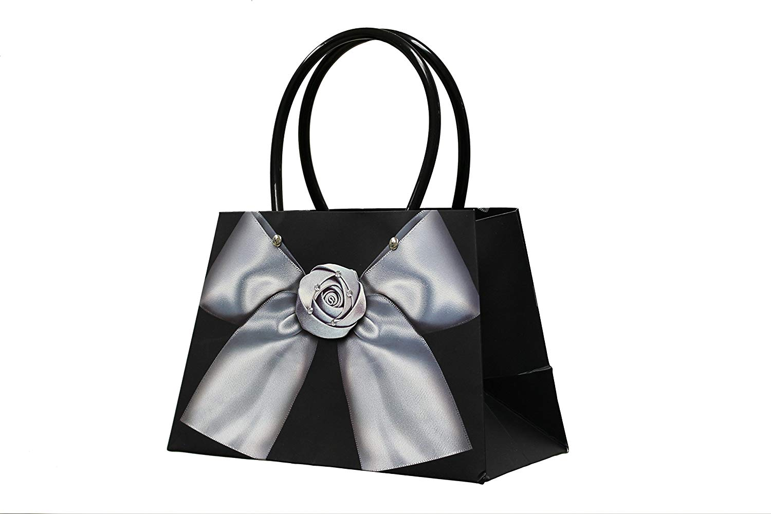 Cheap Black White Gift Bags Find Black White Gift Bags Deals On