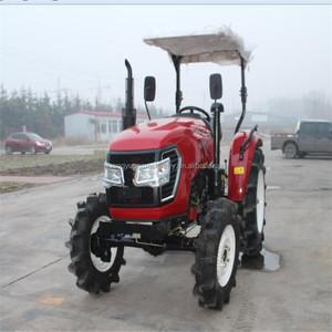 Mahindra Tractor 404, Mahindra Tractor 404 Suppliers and
