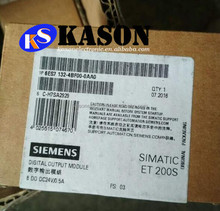 6ES7132 4BF00 0AA0 Module the best quality_220x220 6es7132 4bf00 0aa0, 6es7132 4bf00 0aa0 suppliers and manufacturers 6es7132-4bf00-0aa0 wiring diagram at bayanpartner.co