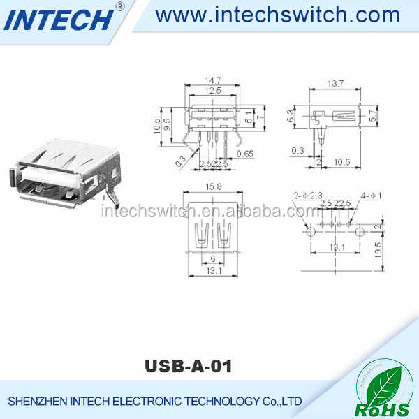 Ieee 1394 Usb Converter Ieee 1394 Usb Converter Suppliers and – Ieee 1394 Firewire To Usb Diagram