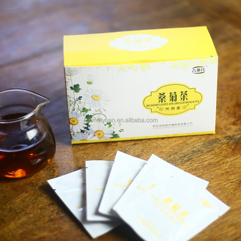 Eye Bright Tea, Eye Bright Tea Suppliers and Manufacturers at