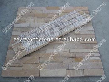 Panel piedra for exterior and interior decorative buy panel piedra muro de piedra piedra - Panel piedra exterior ...