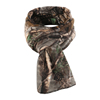 4-Colors tactical windproof scarves Winter warm military army Fleece Scarf