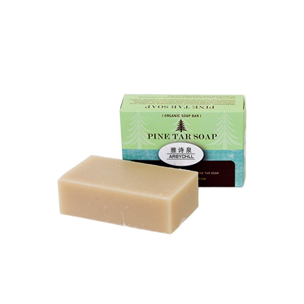 Professional Made India Pine Tar Soap Industry With High Quality - Buy Soap  Industry,Soap India,Pine Tar Soap Product on Alibaba com