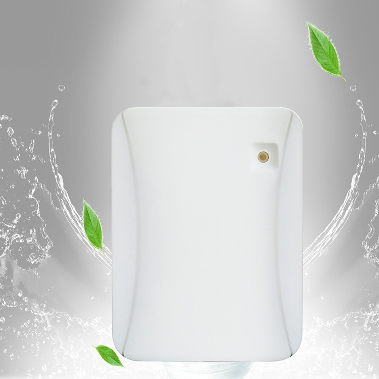 App Controlled Air Fresh Home Humidifier Air Essential Oil Aroma Diffuser