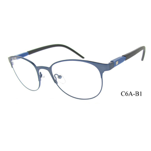 13980366a China Wholesale Optical Frames, China Wholesale Optical Frames  Manufacturers and Suppliers on Alibaba.com