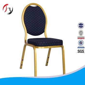 Strange Modern Banquette Dining Sets Buy Banquette Dining Sets Sudden Comfort Folding Chairs Aluminum Banquet Chairs Product On Alibaba Com Pabps2019 Chair Design Images Pabps2019Com