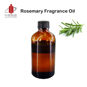 rosemary fragrance for liquid soap and fragrance for soap making
