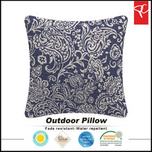 Throw plain pillows decorative outdoor sofa pation cushion covers back support pillows
